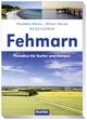 Reiseführer Fehmarn