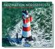 Faszination Nordseeküste/The Enchanting Beauty of the North Sea Coast