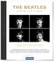 The Beatles - Album für Album