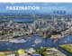 Faszination Hamburg 2022