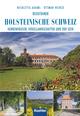 Reiseführer Holsteinische Schweiz
