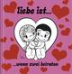 Liebe ist...wenn zwei heiraten