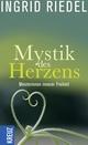 Mystik des Herzens