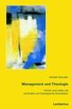Kursbuch Management und Theologie