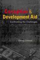 Corruption & Development Aid