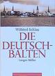 Die Deutschbalten