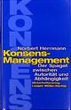 Konsens-Management