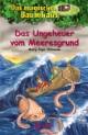 Das Ungeheuer vom Meeresgrund
