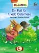 Ein Fall für Frieda Osterhase