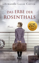 Das Erbe der Rosenthals