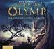 Helden des Olymp - Der verschwundene Halbgott