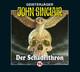 Geisterjäger John Sinclair 95
