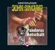 John Sinclair 96