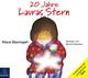 20 Jahre Lauras Stern