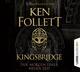 Kingsbridge - Der Morgen einer neuen Zeit