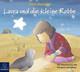 Lauras Stern und die kleine Robbe