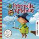 Petronella Apfelmus 1