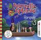 Petronella Apfelmus 3