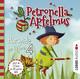 Petronella Apfelmus 4
