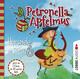 Petronella Apfelmus 6