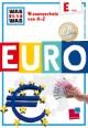 E wie...Euro