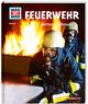 Feuerwehr - Retter im Einsatz