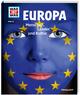 Europa - Menschen, Länder und Kultur