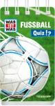WAS IST WAS Quiz Fußball