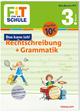 Rechtschreibung + Grammatik 3. Klasse