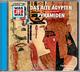 Das alte Ägypten/Pyramiden