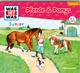 Pferde & Ponys