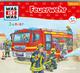 Was ist was junior - Feuerwehr