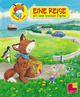 Eine Reise mit dem kleinen Fuchs