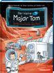 Der kleine Major Tom - Gefährliche Reise zum Mars