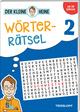 Der kleine Heine: Wörterrätsel 2