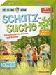 Schatzsuche Natur Edition