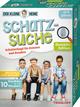 Schatzsuche Detektiv Edition