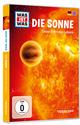 Was ist was - Die Sonne