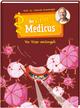 Der kleine Medicus - Von Viren umzingelt
