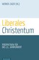 Liberales Christentum