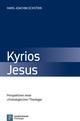 Kyrios Jesus