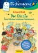 Die Olchis - Das Stinkersocken-Festessen