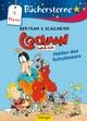 Coolman und ich - Helden des Schulbasars