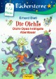 Olchi-Opas krötigste Abenteuer