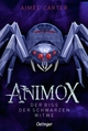Animox 4