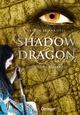Shadow Dragon - Die wahre Kaiserin