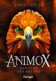 Animox 5