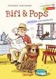 Bifi und Pops - Mission Katzenpups
