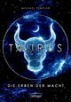 Die Sternen-Saga - Taurus