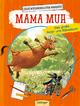Mama Muh